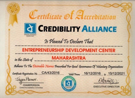 CREDAL-certificate-page-001