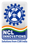 Supporting Innovation at NCL, Pune
