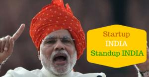 6b17c-startup-india-standup-india