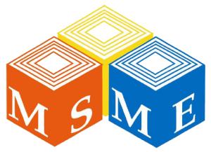 knowstartup_MSME
